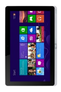 ACER ICONIA W700 64GB specifikacije