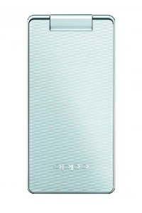 OPPO A520 specs