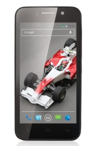 XOLO Q800 X-EDITION specifikacije